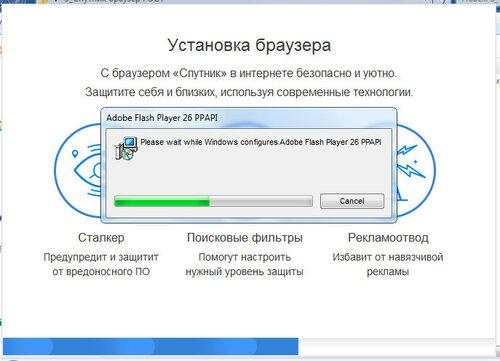https://img-fotki.yandex.ru/get/246155/17100819.d/0_b7952_9b4d7f8_L.jpg