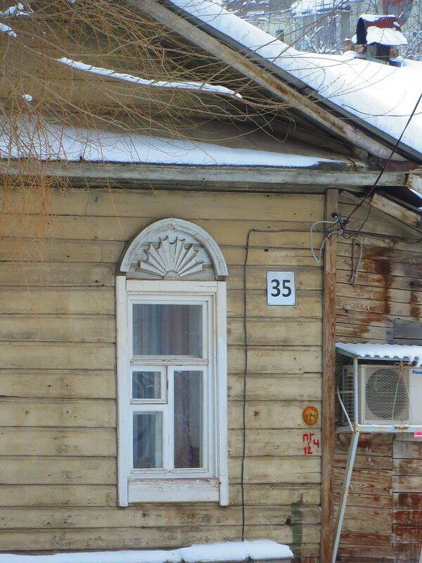 Одноэтажная Самара садовая и др 147.JPG