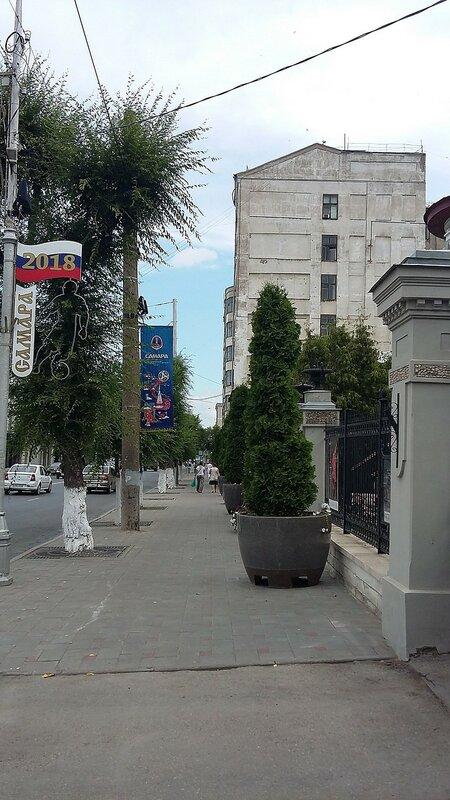 ул. Фрунзе 023.jpg