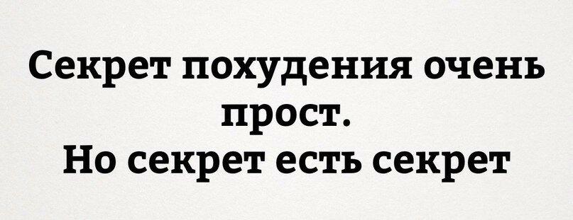 -_ZiV1L2K8A.jpg