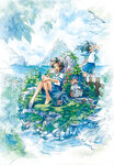 __original_drawn_by_matsuda_matsukichi__89dd42c5a08c6534edaa81744d427502.jpg