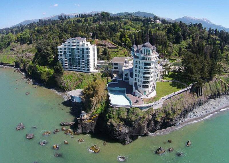 Пляжные курорты Грузии для детей