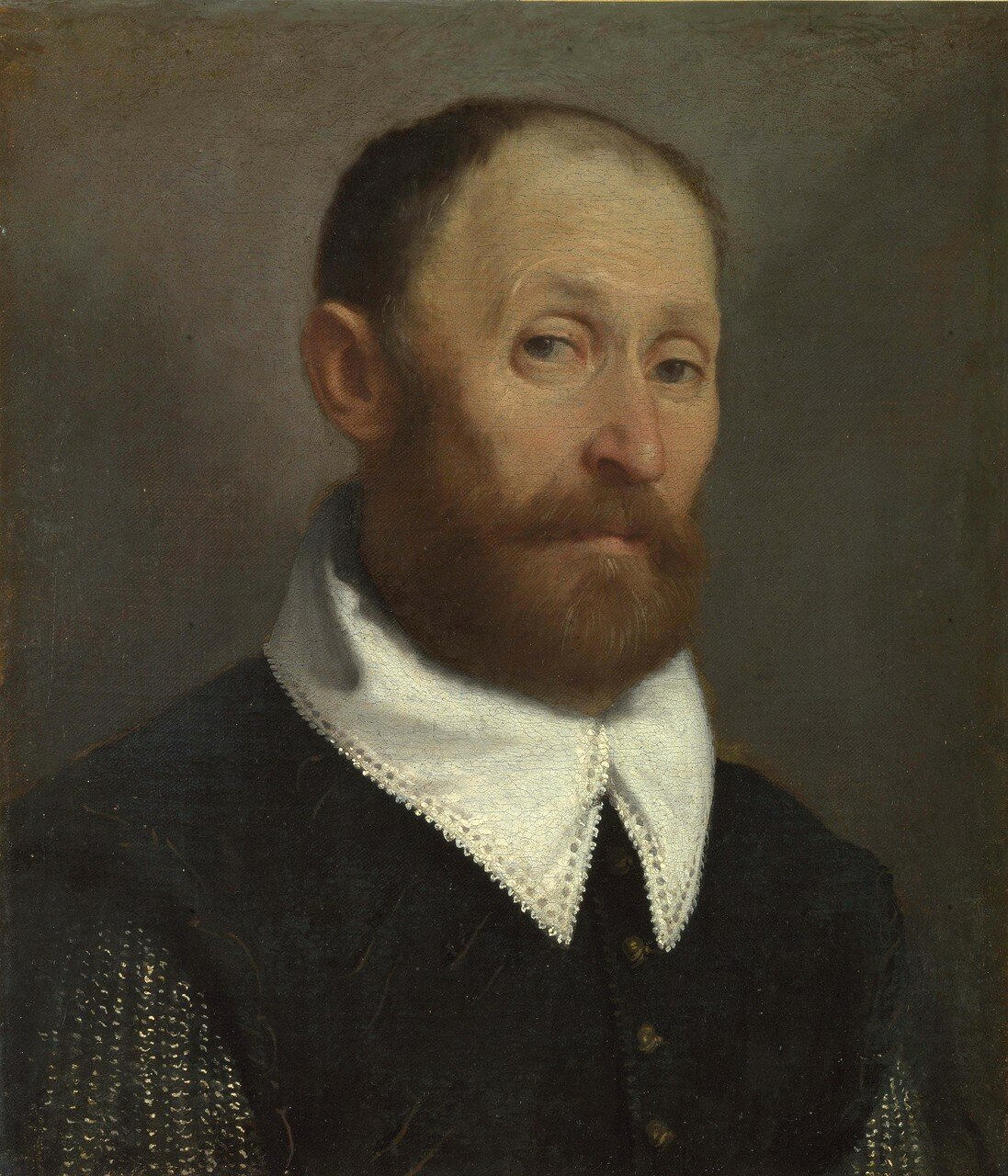 about 1570-5