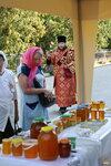 Открытие Святогорской медовой ярмарки (12).jpg
