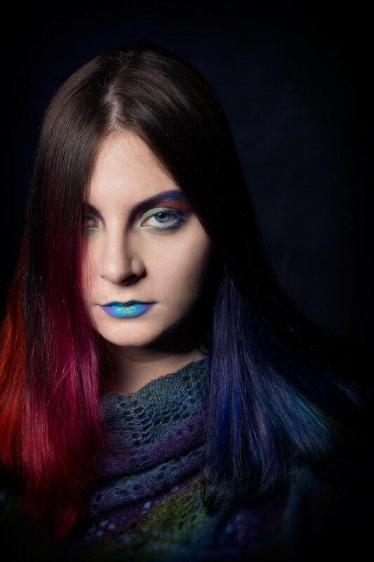 color10.jpg