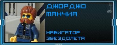 0_16dd26_fd4d527a_orig.jpg