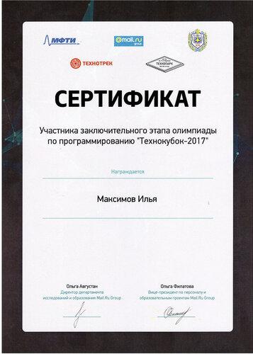 Максимов-Технокубок.jpg