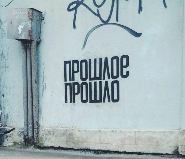 Фотоподборка Дня