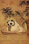 When-Pandas-Meet-Arts-596c893999c29__700.jpg