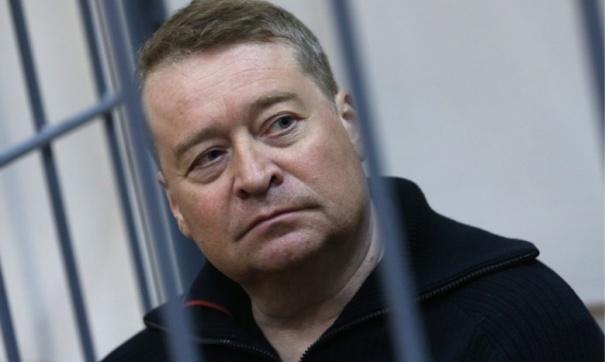 Недвижимость на500 млн руб. отыскали уэкс-главы Марий Эл