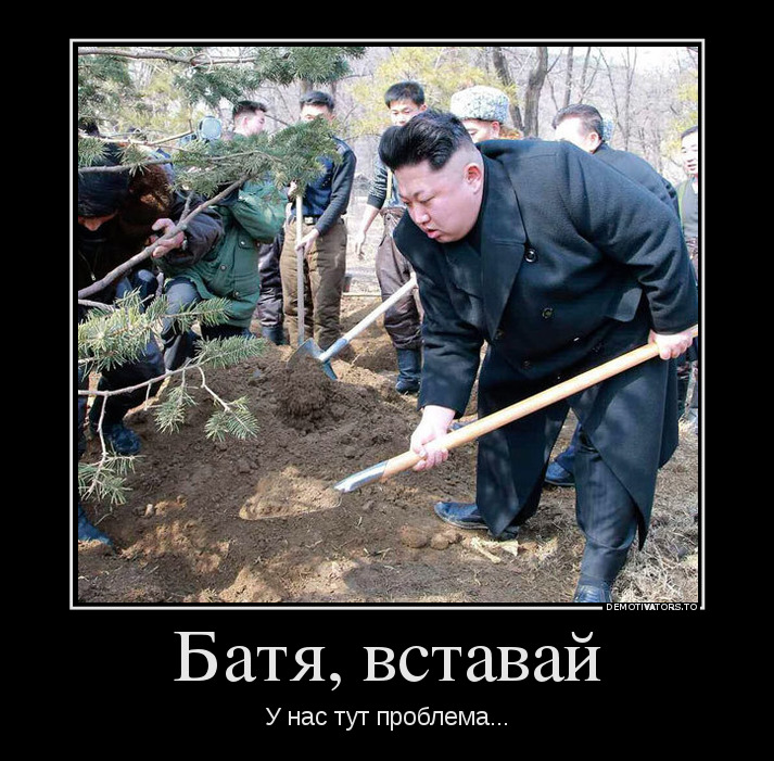 https://img-fotki.yandex.ru/get/246155/31457928.2e0/0_b6e47_b6c9449c_orig.jpg