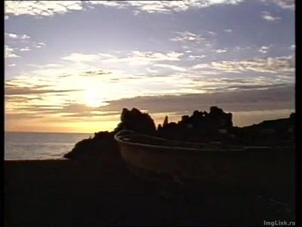 Остров La Palma - основное место жительства Дюваля 0_307a7d_66d9db11_orig