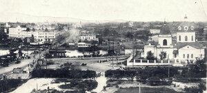 Panorama пара 1 - a
