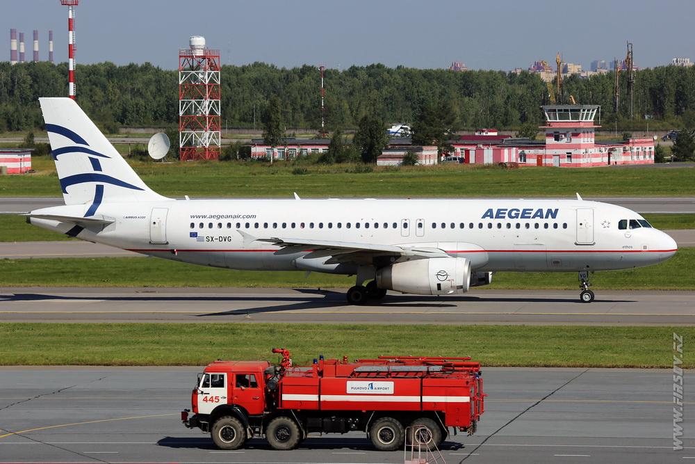 A-320_SX-DVG_Aegean_Airlines_2_LED_.JPG
