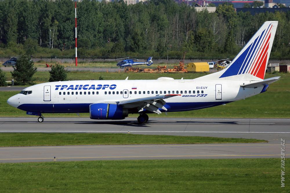 B-737_EI-EUY_Transaero_3_LED_.JPG