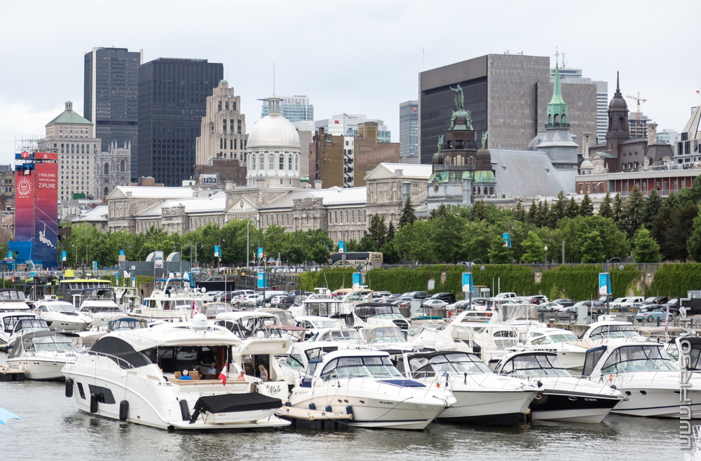 Montreal (62).jpg