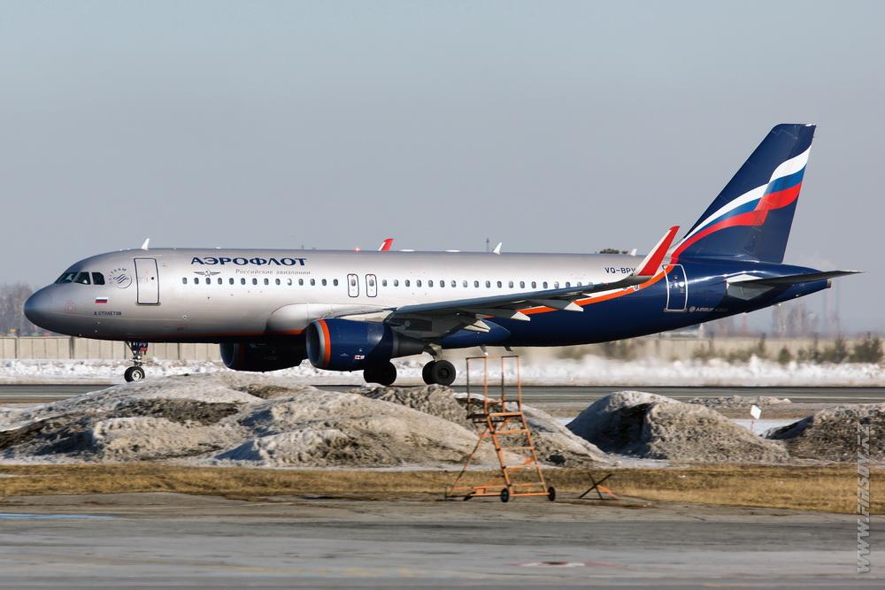 A-320_VQ-BPV_Aeroflot_2_OVB.JPG
