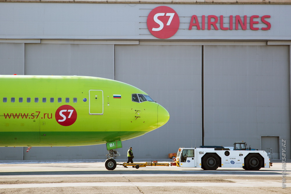 B-767_VQ-BBI_S7_3_OVB.JPG