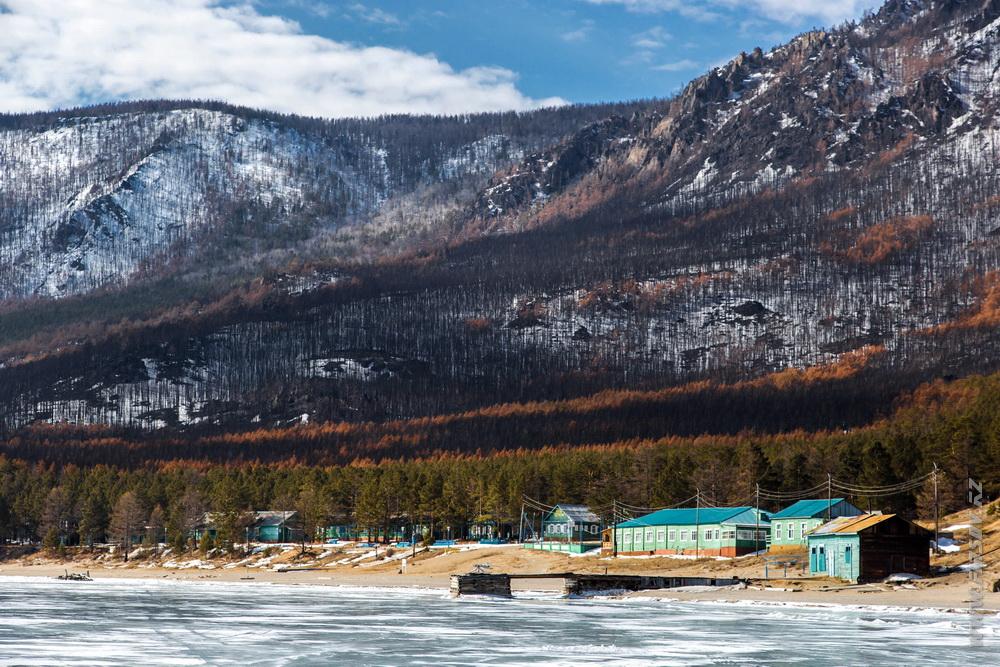 Baikal_lake 39.JPG