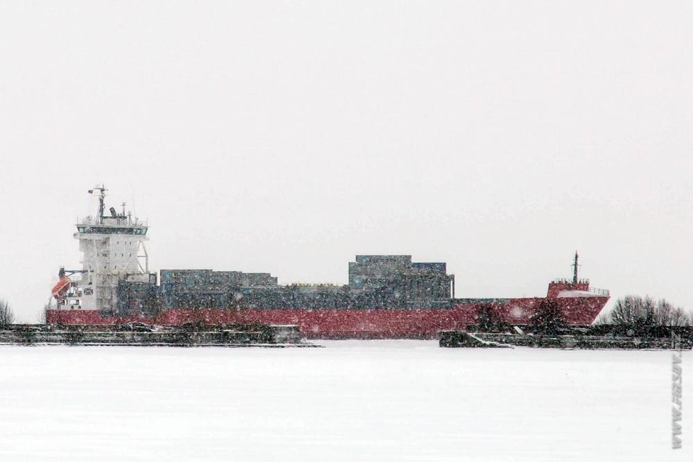 Kronstadt 23.JPG