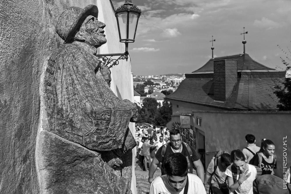 Prague 30.jpg