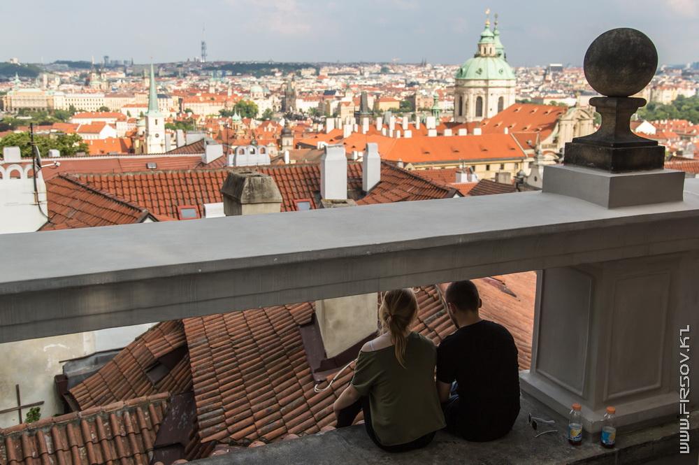 Prague 49.jpg