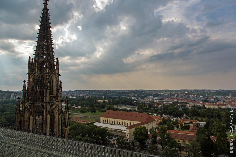 Prague 59.jpg