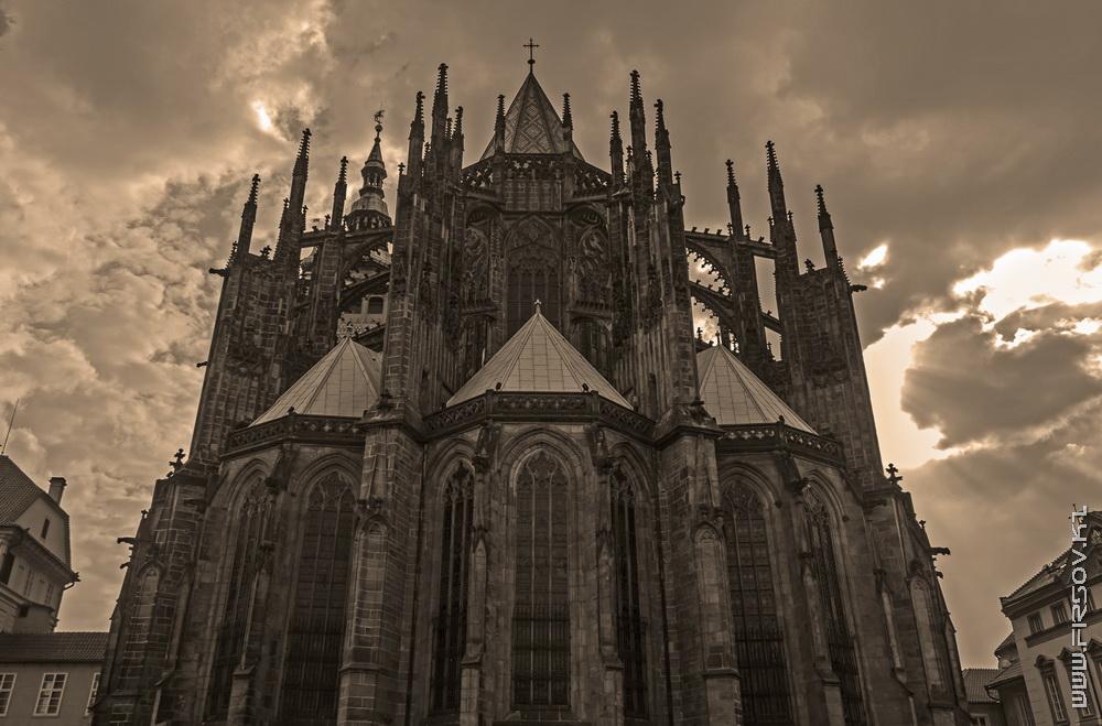 Prague 70.jpg
