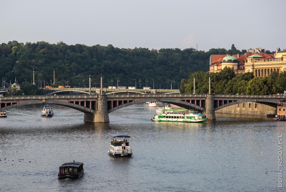 Prague 95.jpg