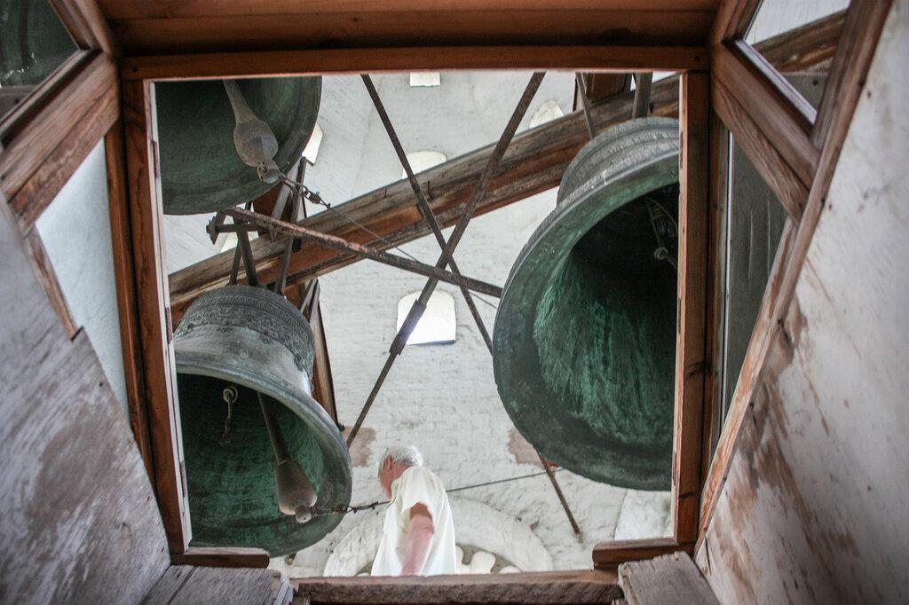 Покровский собор - на колокольне-77.jpg