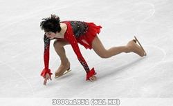 http://img-fotki.yandex.ru/get/246155/340462013.464/0_42e1c2_99a3749f_orig.jpg