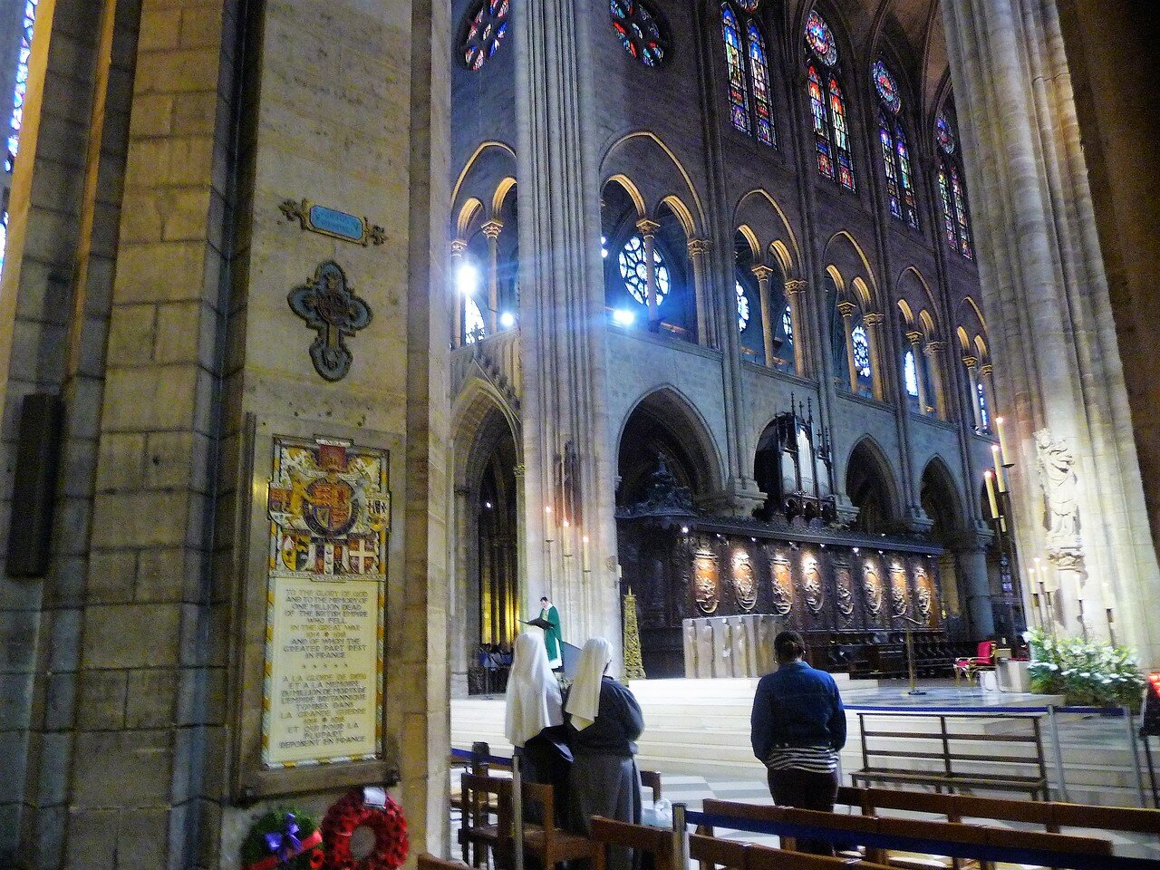 Notre Dame (4).JPG