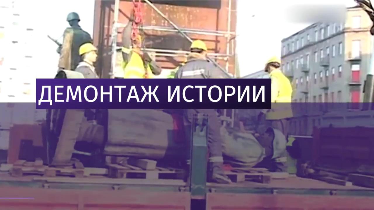 201707-31_01-01-Россия ответит Польше асимметрично