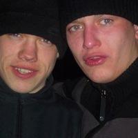 В Красноярске телефонные мошенники позвонили начальнику уголовного розыска и предложили