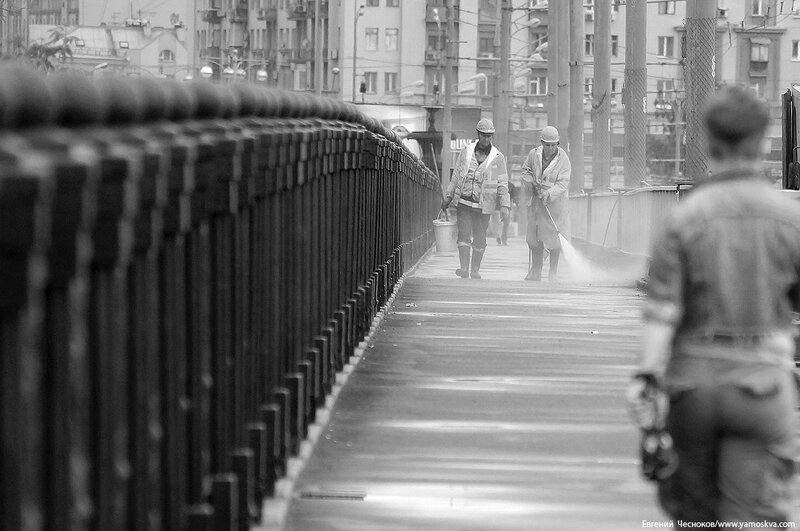Крестовский мост. 25.06.17.01чб..jpg