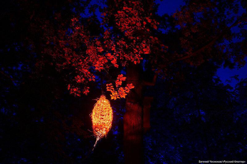 20. Фест Вдохновение. парк Останкино. 20.07.17.17..jpg