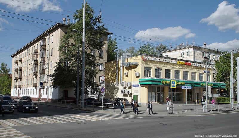07. Сущёвский Вал 53. 22.05.17.01..jpg