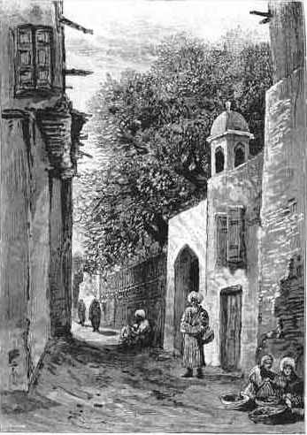 1894Niva4_ulicy_Buhary.jpg