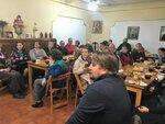 Беседа митрополита Игнатия с прихожанами кафедральног особора Аргентины5.JPG