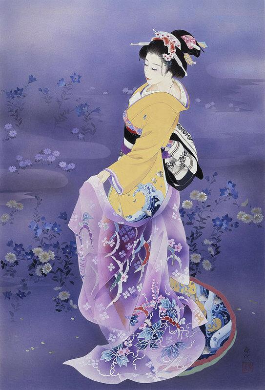 1-untitled-haruyo-morita.jpg