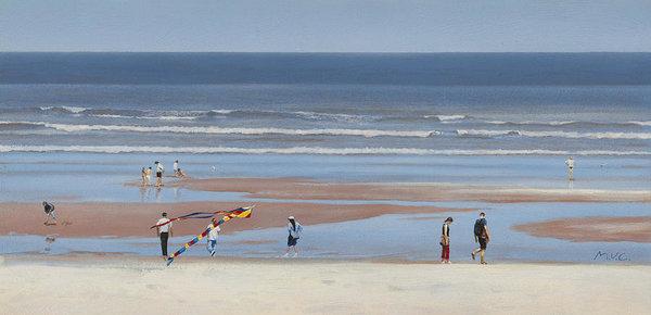 people-at-the-beach-mark-van-crombrugge.jpg