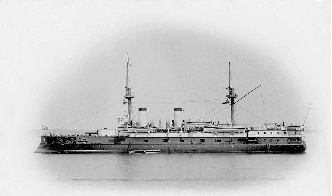 1600px-Imperator_Nikolaj_I.jpeg