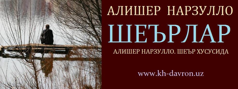 0_159b9a_637f99d5_orig.png