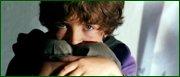 http//img-fotki.yandex.ru/get/246155/508051939.21/0_19b8cc_2ff753d_orig.jpg