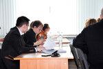 Защита дипломных проектов в ЗИМИТ КНИТУ- КАИ 2017
