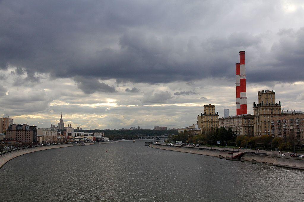 https://img-fotki.yandex.ru/get/246155/854410.2b/0_18431e_27e246e5_orig.jpg