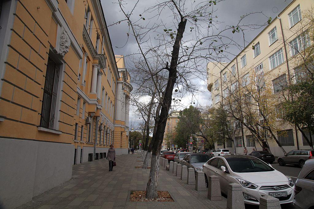 https://img-fotki.yandex.ru/get/246155/854410.2c/0_18432a_f40d1dd4_orig.jpg
