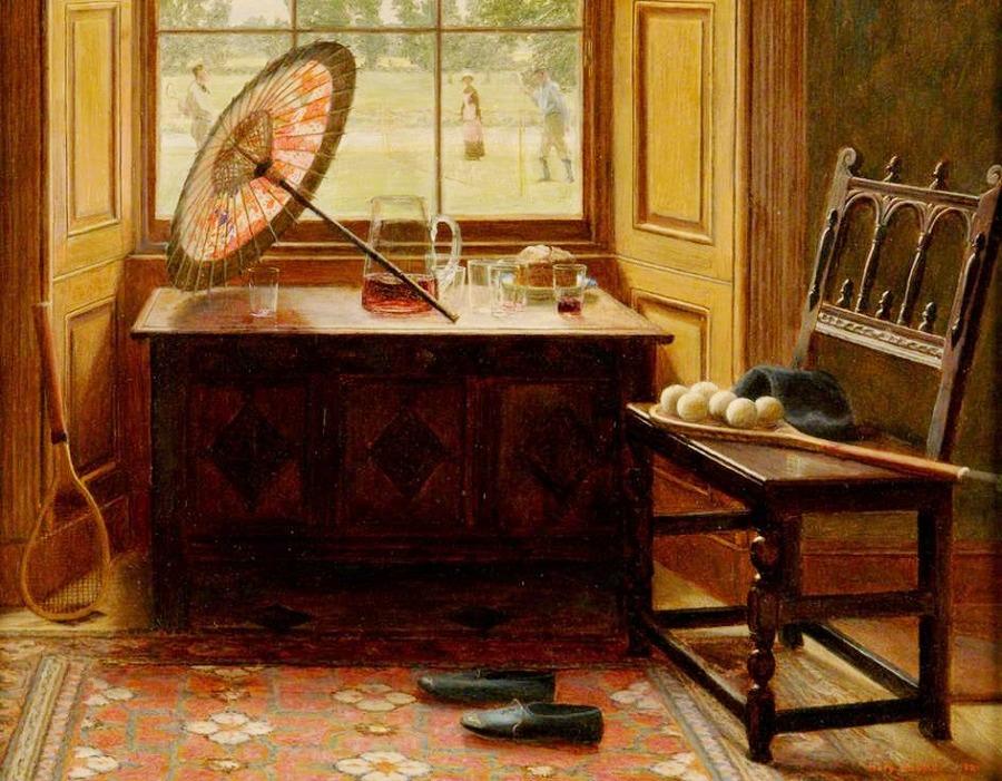 Mary Hayllar (1863-1950).jpg