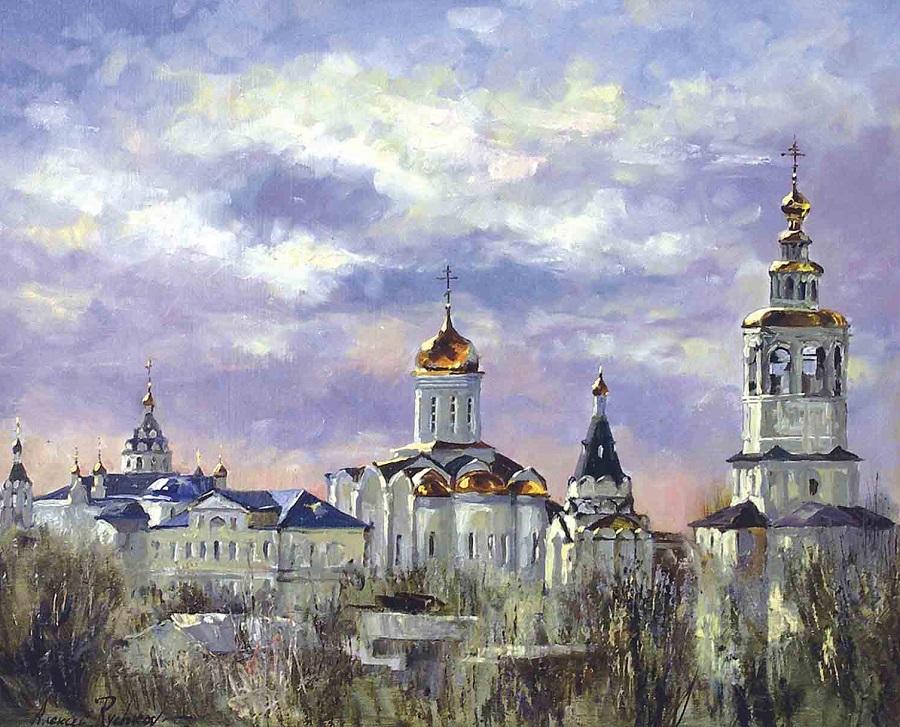 Свято-Успенский Зилантов монастырь (Казань).jpg