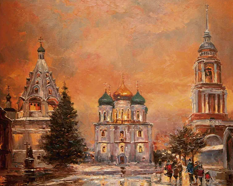 Успенский Кафедральный собор (Коломна, Московская обл.).jpg